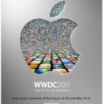 WWDC 2011 Tickets waren in 12 Stunden ausverkauft
