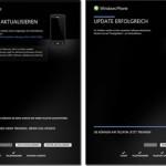 Windows Phone 7: Copy&Paste Update verspätet sich