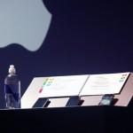 Kein Live Stream des Apple Events – iFrick.ch vor Ort