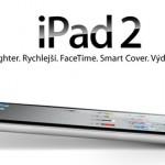iPad 2: Verkaufsstart in Tschechien um einen Monat verschoben (Update)