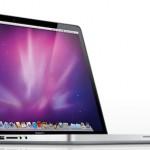 Probleme mit neuen MacBook Pro bei hoher Auslastung gelöst
