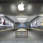 Apple gibt Quartalszahlen bekannt – Erfolg an allen Fronten
