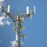 Take it easy: iPhone und iPad 3G sammeln Geodaten nicht via GPS