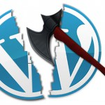 WordPress.com gehackt