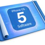 10 Features welche Apple mit iOS 5 bringen sollte