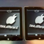 iPad 2 Test: So muss ein Tablet sein!