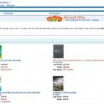 Amazon macht auch einen Mac App Store