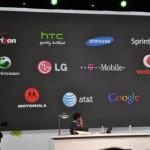Google I/O: Update Garantie für Android Smartphones