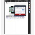 Blogsy App: Bloggen auf dem iPad, aber richtig!