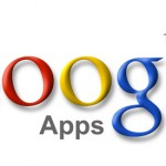 Änderungen bei Google Apps: Nur noch 10 Gratis Benutzer