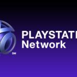 Sony bereit Neustart des PSN vor: Gratis Premium Accounts