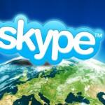 Gibt Microsoft heute Kauf von Skype bekannt ? (Update)