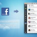 Neue Sparrow Version wird zum Social E-Mail Client