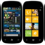 Microsoft stellt grosses Update für Windows Phone 7 vor