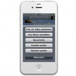 WhatsApp Messenger gerade kostenlos im App Store