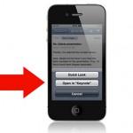 iWork ab sofort auch für das iPhone erhältlich