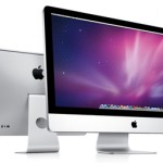 iMac Mid2011 getestet: Eleganter Quad Core Power