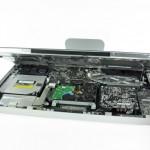 iMac Mid2011 mit SSD getestet: Power ohne Ende