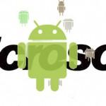 Microsoft verdient mehr an Android als mit Windows Phone