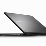 Google Chromebook: Vorerst nur für Geeks