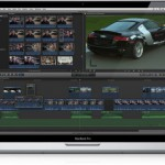 Apple veröffentlicht Final Cut Pro X