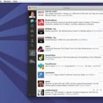 CleanShot: Screenshot App für Blogger und Entwickler
