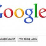 Google Voice Search im Browser aktivieren