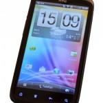 Test HTC Sensation: Das perfekte Smartphone