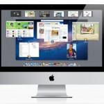 Mac OS X Lion – Die Neuerungen der WWDC im Überblick