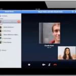 Endlich: Skype für iPad kommt bald (Update)