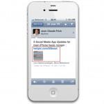 Twitter startet eigenen Photo Dienst und erneuert die Suche