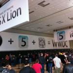 WWDC: Zusammenfassung der letzten Gerüchte zu iCloud, iOS 5, OS X Lion und iPhone 5