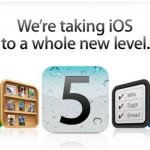 iOS 5 im Überblick – Der Konkurrenz wieder einen Schritt voraus