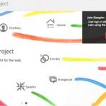 Google+: Registrierung offen für alle (Update)