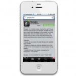 Apple gibt Google+ App fürs iPhone frei: Erster Test mit Screenshots
