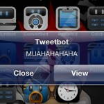 Tweetbot für iPhone erhält bald Push Support (Update)