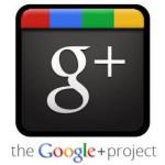 Google+: Erklärung warum Anmeldungen nur ab und zu möglich sind