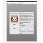 Webbasierter Jailbreak für iPad 2 und iOS 4.3.3 ist da