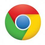 Google Chrome 13 als finale Version erschienen – Download Links