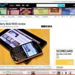 Google Related: Ähnliche Webseiten im Browser anzeigen