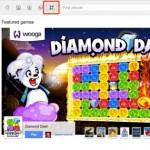 Google+: Spiele kommen in eigener Sektion