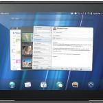 HP TouchPad bekommt WebOS 3.02 per OTA