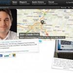 Macprime.ch: Das Schweizer Mac Portal im neuen Design