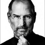 Steve Jobs tritt als Apple CEO zurück