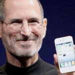 Kommentar: Apple ohne Steve Jobs wird funktionieren, Steve ohne Apple leider nicht