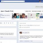 Neue Facebook Timeline schon jetzt aktivieren