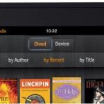 Amazon Kindle Fire: Endlich Konkurrenz fürs iPad