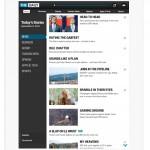 """iPad Zeitung """"The Daily"""" wird eingestellt"""