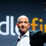 The Empire Strikes Back: Warum das Amazon Tablet ein Erfolg wird