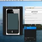 Pixelmator 2.0: Photoshop Light – aber viel besser